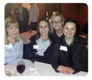 Oregon Academy of Familiy Law Practioners 2015