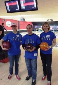 wyse-kadish-multnomah-court-care-bowling